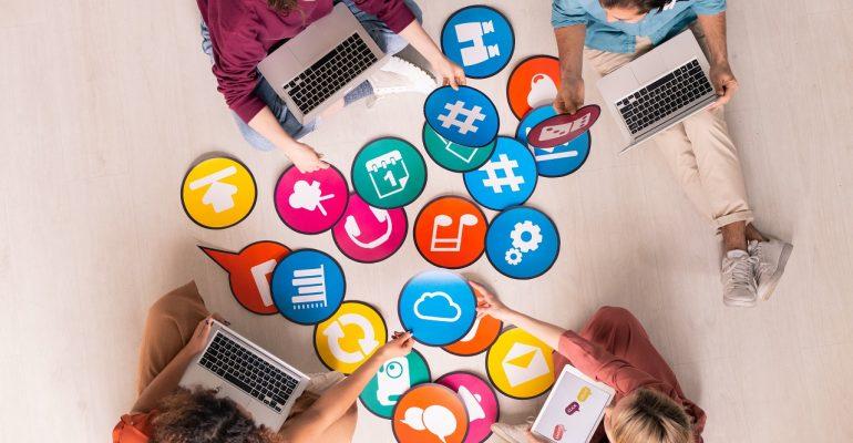 sosyal medya pazarlama analiz araçları